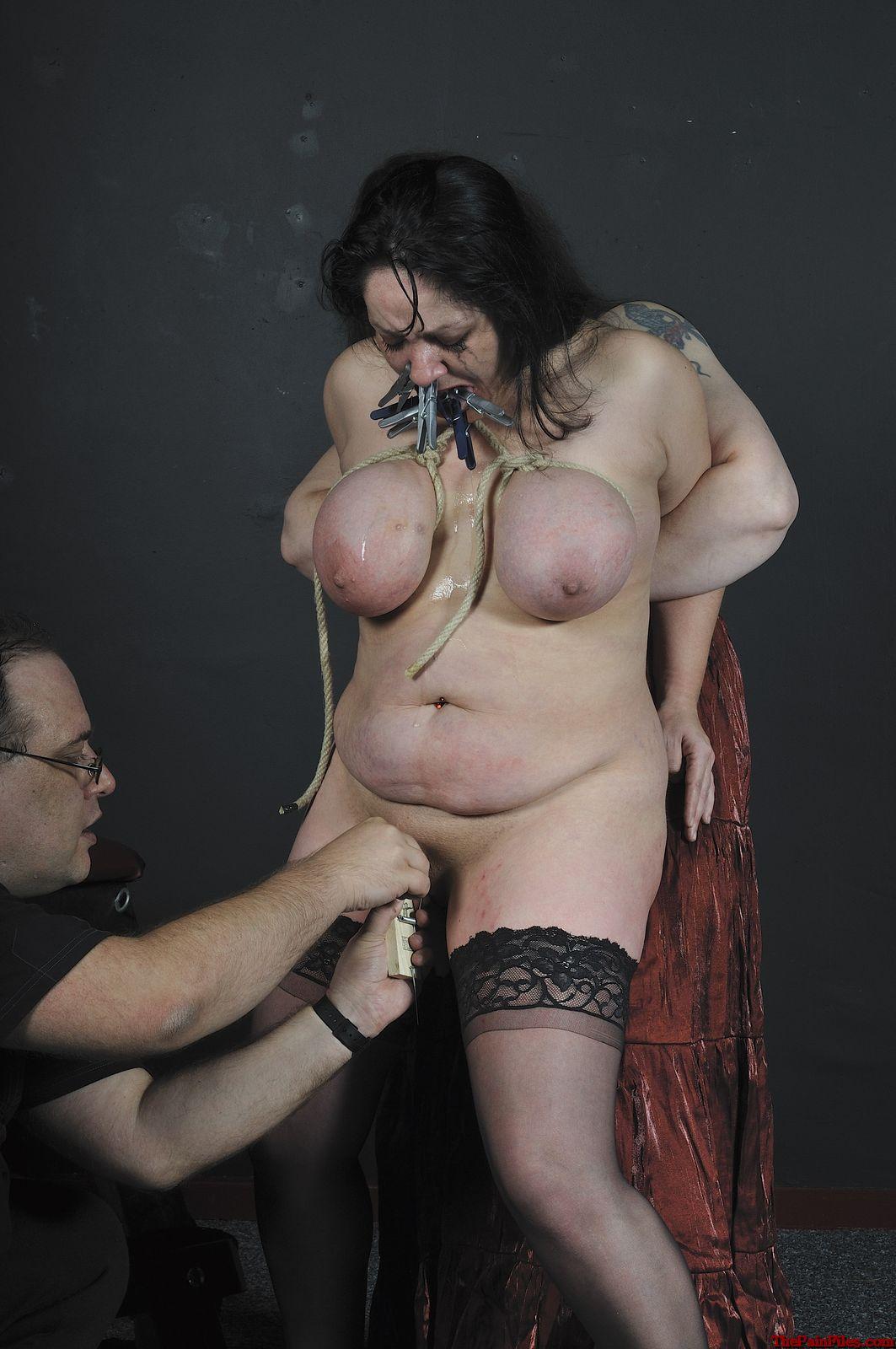 Самый жестокий секс с бдсм 23 фотография