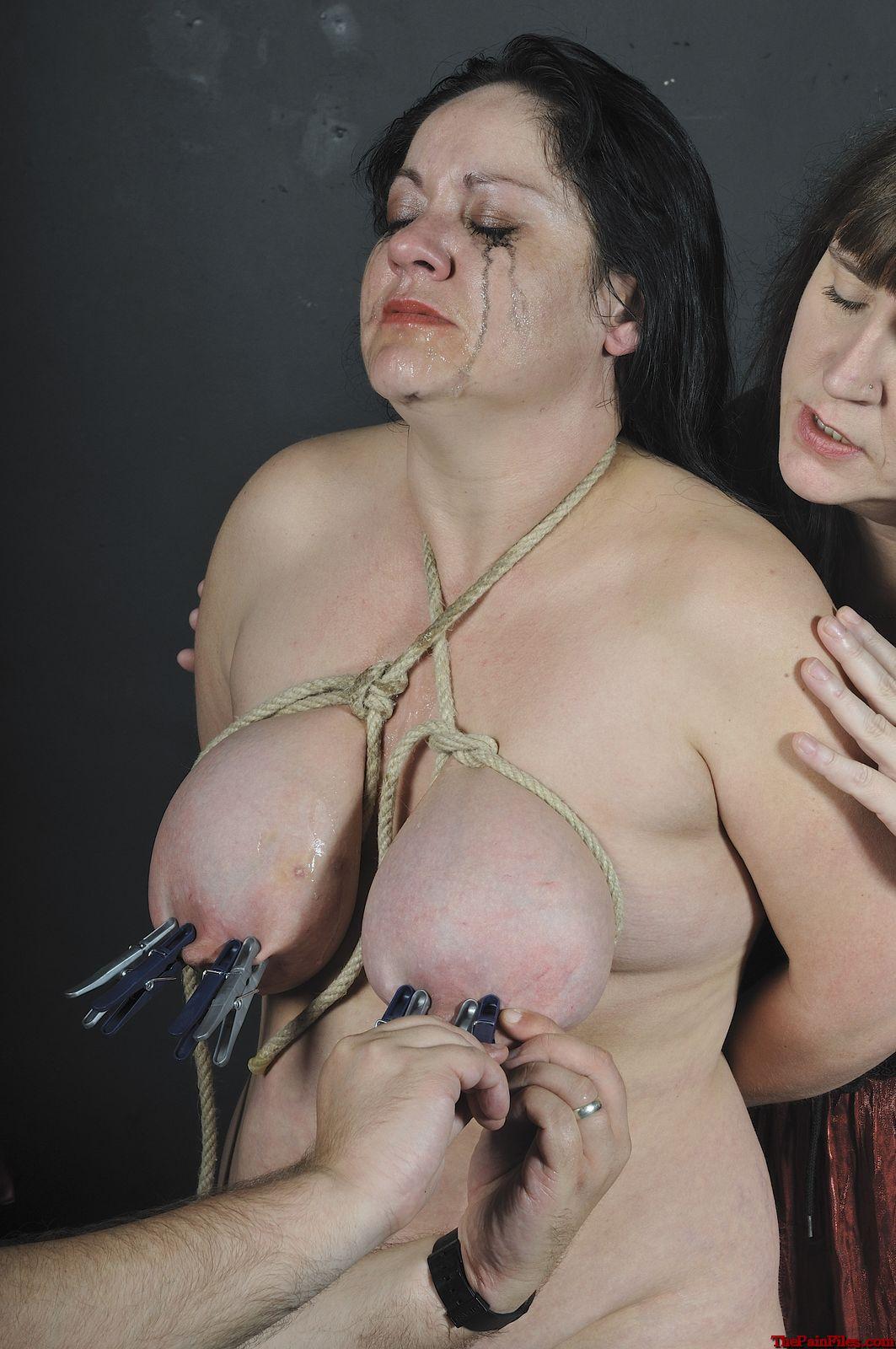 Самый жестокие порно фото 19 фотография