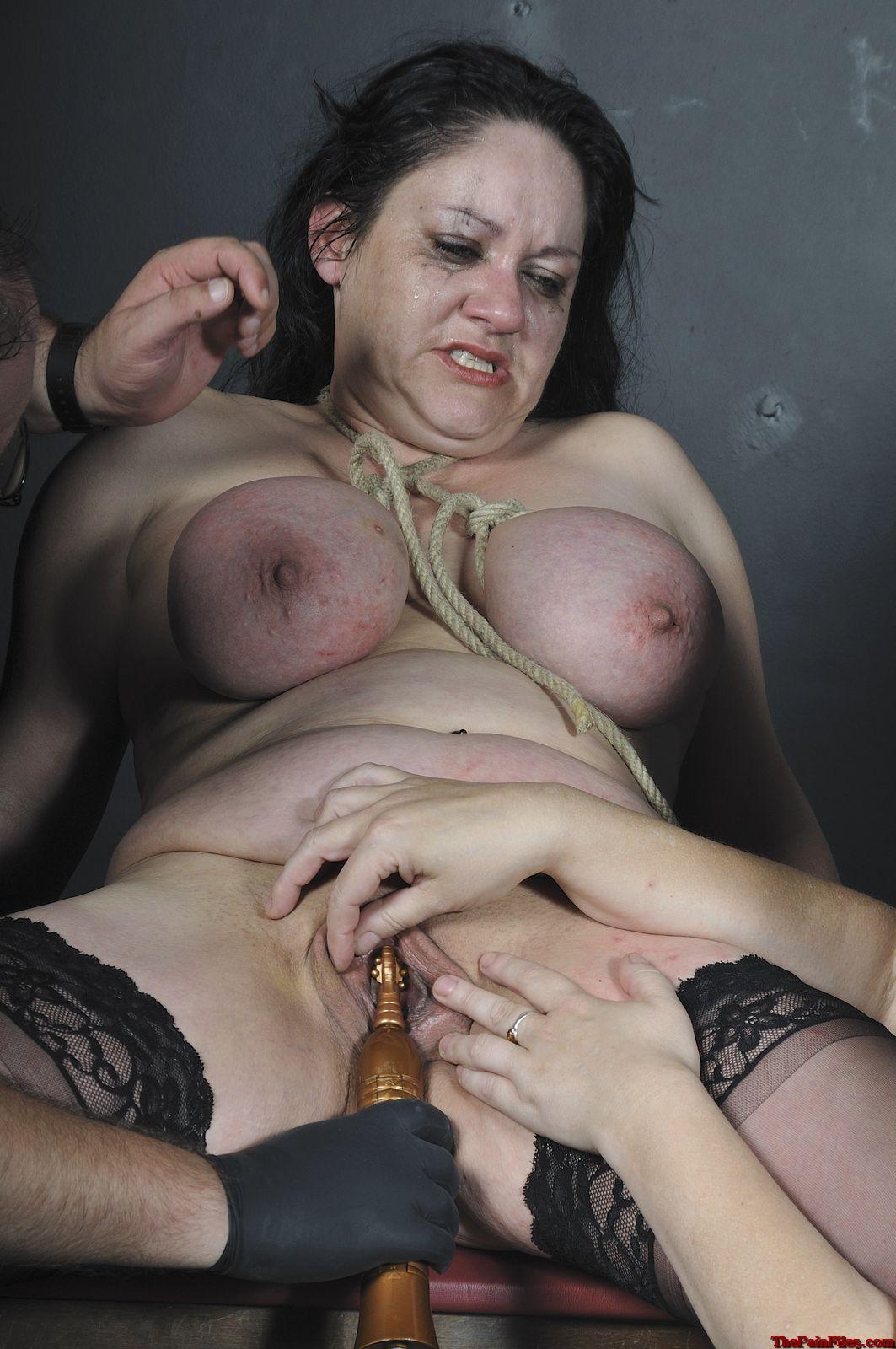 Самое жесткое жестокое порно 3 фотография