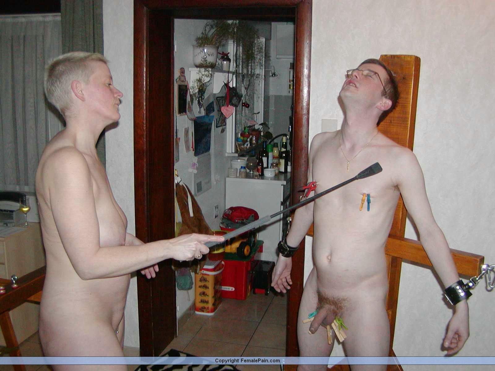 Adult bang gang group orgy sex